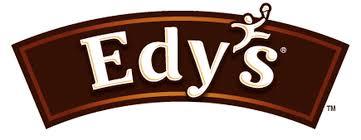 EDY'S logo